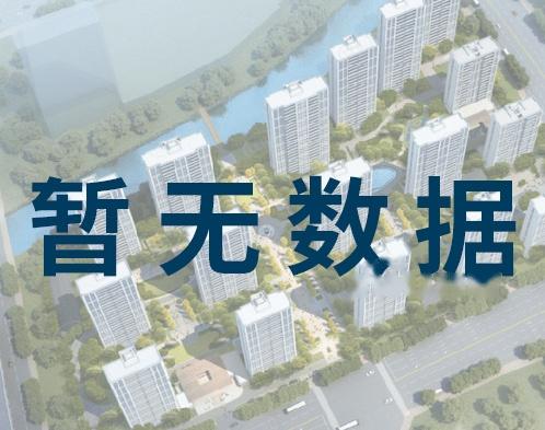 鲁能泰山9号实景图