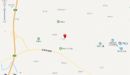 中交锦观观宸
