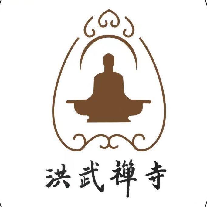 热心网友解答文兴水尚周边医院:在项目南侧距离约1.4公里,就是宜阳县人民医院,可以为居住者的身体健康保驾护航。